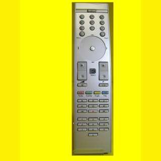 Original Fernbedienung Medion RF NBC Remote Control PC-Funkfernbedienung X10 P/N: 40013221