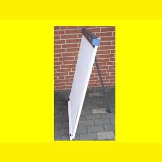 Zeichentafel von Shark 102 cm x 70 cm