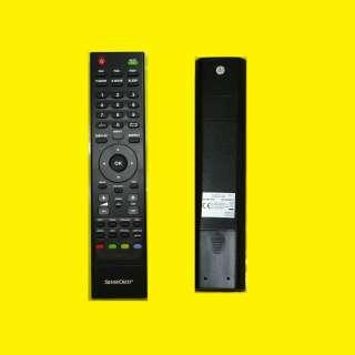 Fernbedienung  Remote Control  LT 1510 DVB-T (S)