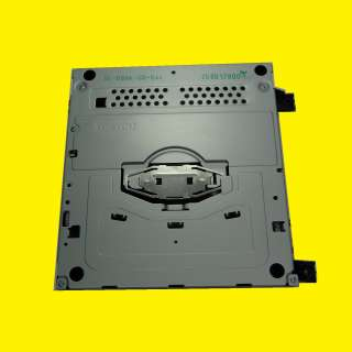 DVD LAUFWERK DL-08HA-00-04 für LCD TV Fernseher LT1510