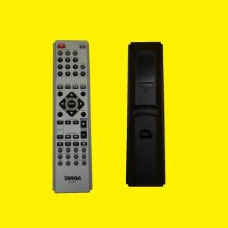 Ersatz-Fernbedienung für  DVD Rekorder HC-5100X
