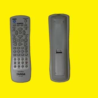 Originale Fernbedienung für DVD/VHS Recorder DPV 5100/5200/5300/5400/5500/ DPV 5600