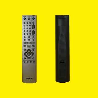 Original Fernbedienung DRH-5000x für HDD / DVD Recorder