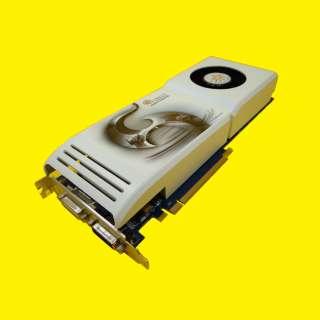 Grafikkarte für PC 1792 MB/ PCI-Express / GeForce GTX 275