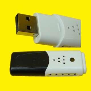 W-LAN USB Stick 802.11n PRO-NETS WU71RL für Ihren PC/ Notebook