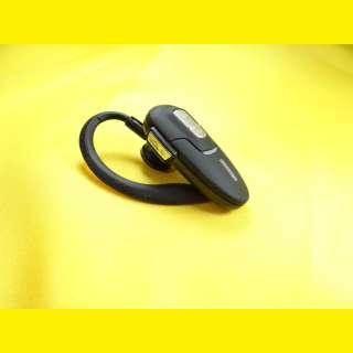 Bluetooth Headset Reichweite 10m passend für alle gängige Bluetooth-Handy