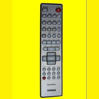Originale Fernbedienung/für DVD Recorder/DRH 5100X-DRH-5200X-DRH-5300X