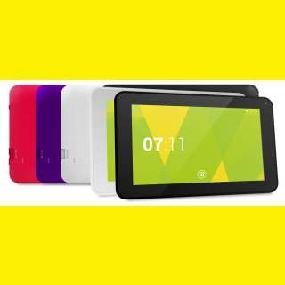 """7,0"""" Zoll Tablet/W-Lan/OTG/Android 4.4/Live-Core-7011"""