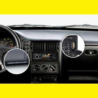 """AUTORADIO/ MP5 Player 3.0"""" TFT /HT-896/USB/SD/Aux/Abspielen von Audio und Videodateien/Fernbedienung"""