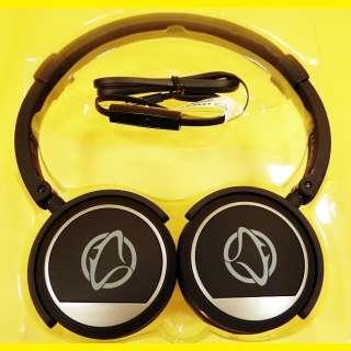 Headset /Design Kopfhörer mit Mikrofon/3D-Surround-Sound/Headphones with Microphone /MM61