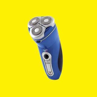 Akku Rasierapparat/3D-Bewegungssystem/waschbar/Rasierer/Elektrorasierer/Herrenrasierer/Wieder aufladbarer