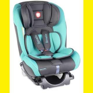 Autokindersitz Autositz Kinderautositz Isofix/5  Punkt Gurt/0-36kg