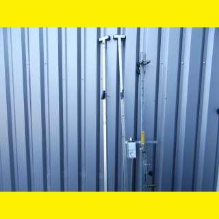 Zum MIETEN / Deckenmax/Halterung für die Bohrmaschine Bohrhilfe von Decken und Vertäfelung mieten
