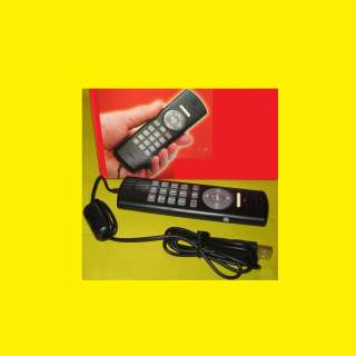 VoiP USB- Telefon für SKYPE/VoIP/MSN/Internet Telefonie/Außlandstefonie