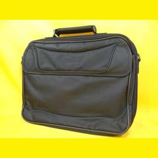 """8,9 - 13"""" Zoll Profi Notebook Tasche mit Innen,- & Aktenfächern sowie reichlich Stauraum"""