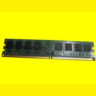 Swissbit 512 MB DDR2 667 DimmSEU06464D4B71EP-30R